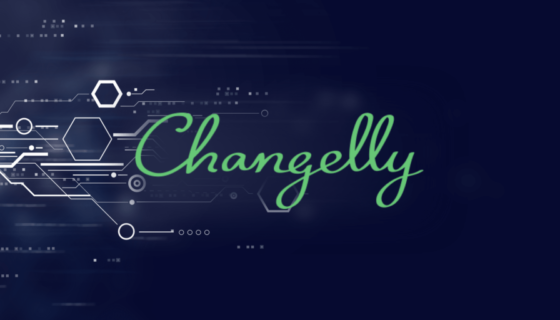 changelly-exchange-review[1]