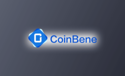 coinbene-review-and-analysis-of-the-exchange-platform[1]