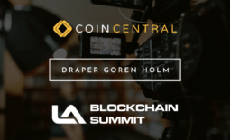coincentral-partners-with-draper-goren-holm-and-los-angeles-blockchain-summit-to-propel-mainstream-adoption[1]